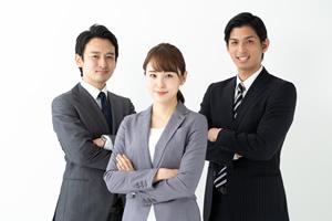 株式報酬導入支援業務